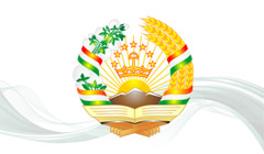 Tax committee under the Government of Republic of Tajikistan